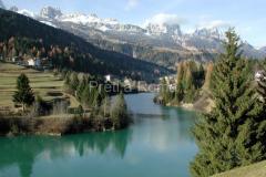 Val Di Fassa 2019